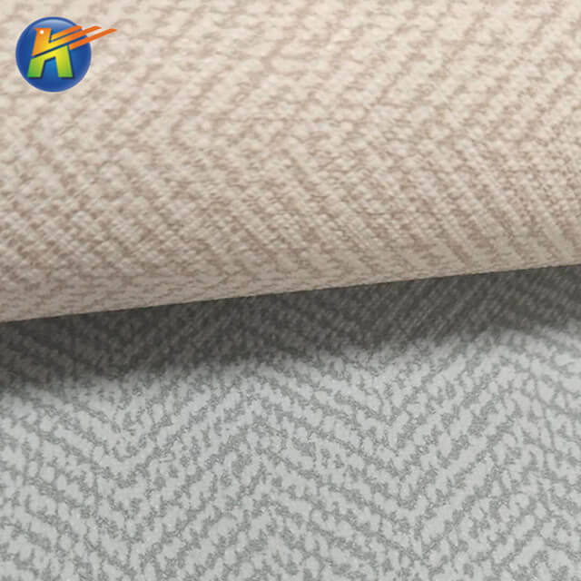 PU leather raw material for all kinds of shoes and sofa making upholstery leather