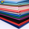 high quality pu glitter leather fabric microfiber leather for upholstery bag